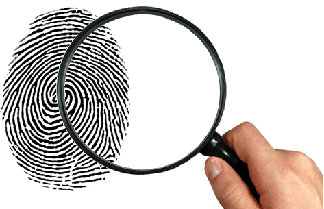 background investigation in the Philippines, background check, private investigation